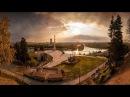 Moj prelepi Beograd - My beautiful Belgrade