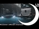 Mercedes - Новая жизнь ( Ночь пожирателей рекламы ) Грязные танцы Автомобильная реклама
