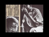 Oscar Peterson &amp Harry Edison - Oscar Peterson &amp Harry Edison ( Full Album )
