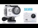 Китай Самые Дешевые Товары Купить Оригинал Экен H9/H9R Ultra HD 4 К Действий Камеры 30 м