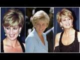 Tribute in memory of Princess Diana in her 56th Birthday - Tributo en Memoria de la Princesa Diana