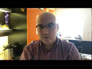 Анотон Логвинов про ситуацию с Мэддисоном