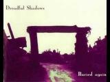 Dreadful Shadows - Chains