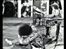Jimi Hendrix Wild Thing 1967-05-11