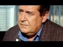 Человек у окна Мелодрама комедия 2009 @ Русские сериалы