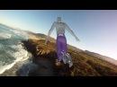 Видео программа для выхода в Астрал