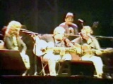 JOHN RENBOURN &amp PENTANGLE LIVE in QUEBEC '90 22