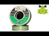 Что за уплотнительная лента Silicon sealing tape  Facot sealing tape review