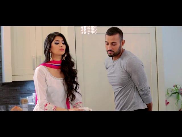 Tadap Full FHD Song 2016 Garry Sandhu Latest Punjabi Song 2016