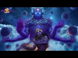 ॐ MANTRA GIVES POWERFUL ENERGY OF SUCCESS ॐ MAGIC MANTRA ॐ