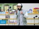 이홍기 '이 바보야' 라이브 LIVE / 170313[이홍기의 키스 더 라디오]