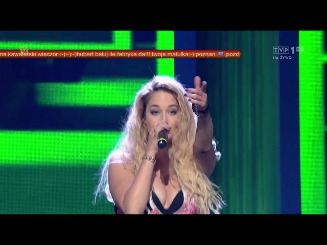 Eska Music Awards 2017 - C-Bool