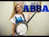 SOS ~ ABBA Cover ~ Taylor Pfeiffer
