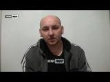 Задержанный в ЛНР украинский диверсант рассказал детали убийства Анащенко