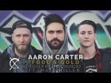 Aaron Carter -