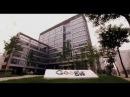Los Creadores de Google Historia Documental en Español de National Geographic