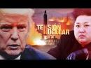 Detrás de la Razón - Increíble: Rusia y China se unen a Estados Unidos contra Corea del Norte