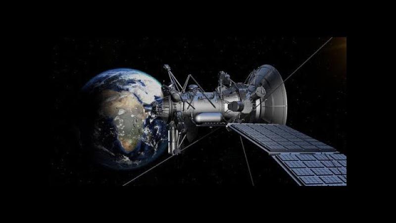 El Universo HD Sonidos extraterrestre Documental JC HD 1080p