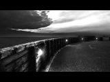 Terranova - Tell Me Why Feat. Stereo MC