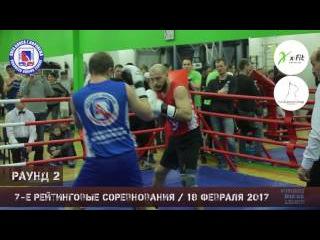 Разинков Валерий