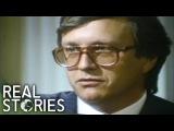 The Gucci's: The Last Fashion Victim (Crime Documentary)