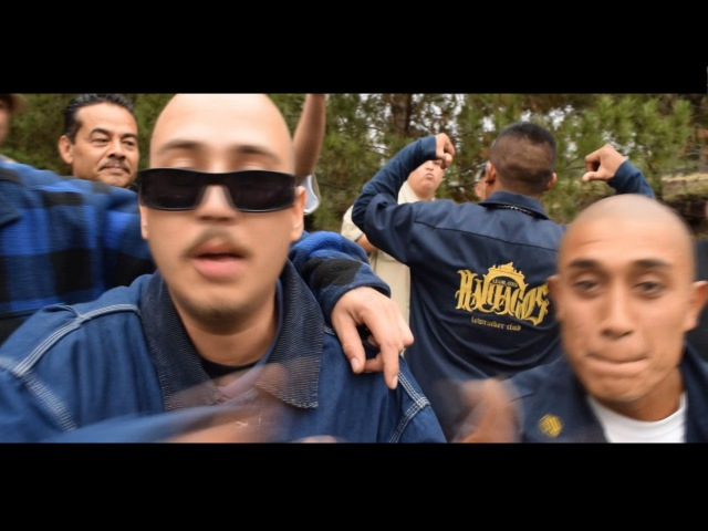 Pelon Garcia feat Nesio Clandestino CHOLERO LERO VIDEO OFICIAL