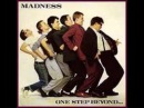 Madness One Step Beyond Full Album