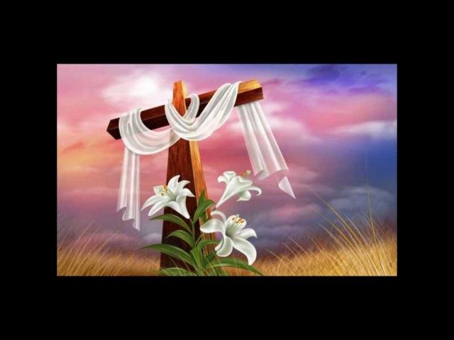 Hristiyan ilahileri - Bir gun isa gelecek