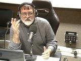 Александр Литвин о судьбе и аварии с Николаем Караченцовым - запись на радио Мая ...