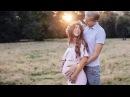 Pregnancy Photoshoot Mimi Ikonn