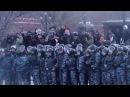 На Манежной площади 2010 ( 11 декабря, Русские вперед ) | HQ