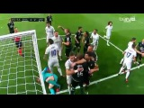 Sergio Ramos Fight Real Madrid vs Deportivo La Coruña 3 2 ⚡️ ✅  ⚫ Highlights ⚫ 2016