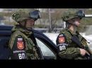 18 Сирия батальон Российской военной полиции.Syria, the Russian police,