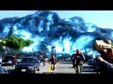 GUARDIANS OF THE GALAXY VOL. 2 Movie Clip - Earth (2017) Chris Pratt Marvel Movie HD