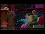 ВМЕСТЕ (СТС-ТСМ 10 канал) -Гость в студии Вадим Кириченко (16.03.2010)