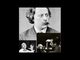 Goldmark Violin Concerto in am- Bronislaw Gimpel/Rolf RheinhardtS.w. German Radio Or.1956