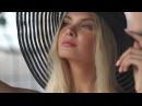 Мисс Россия 2017 в купальниках MarcAndre
