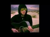 IAMX - Look Outside (acoustic)