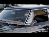 Танец Дина Винчестера / Supernatural/Dean Winchester