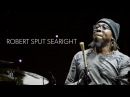 Robert Sput Searight - Guitar Center 27th Annual Drum-Off Part 1