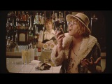 Lime Cordiale - Temper Temper (Official Music Video)
