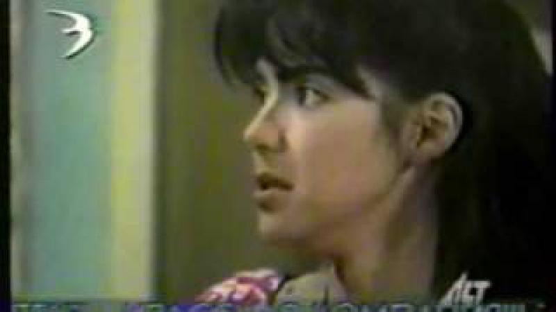 Morena Clara (1994) - 1/30