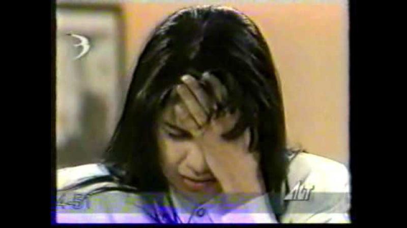 Morena Clara (1994) - 1/49