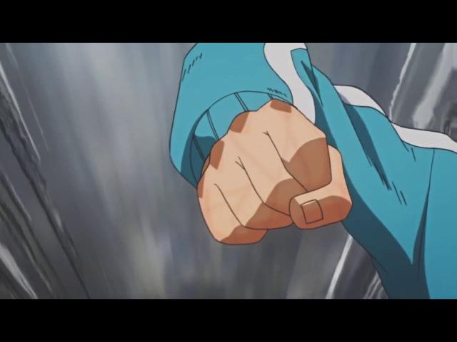 Boku no hero academia edit [Looped]