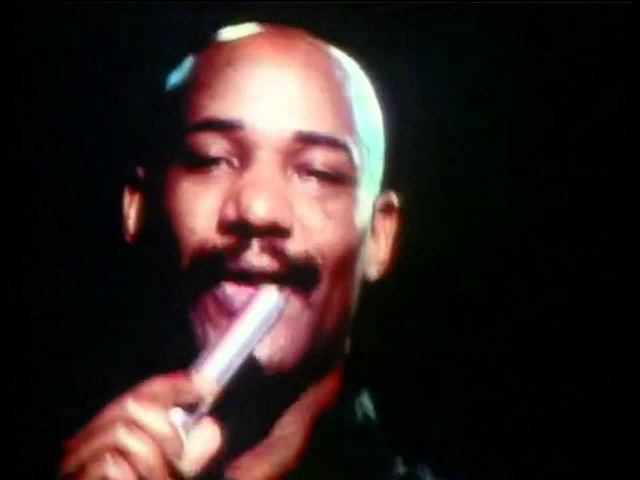 Hot Chocolate - Every 1's a winner (Album Version)1978 HQ Audio