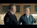 Полицейский с Рублевки ЛУЧШИЕ моменты сериала Яковлев жжёт