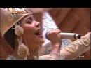 Janar Dugalova Kazak Halk Ezgileri Klasik TRT Avaz