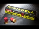 Aguila Minishell Buckshot Load: detailed overview