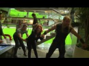 The Avengers - Funniest Bloopers