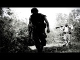 Best Rock Songs Vietnam War Music Best Rock Music Of All Time 60s and 70s Classic Rock Songs